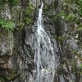 保土野の滝