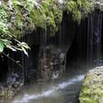 玉垂滝・2