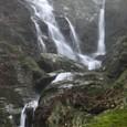 名のない滝1