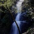 白糸の滝・1