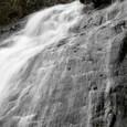勇龍の滝・2