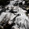 白糸の滝・3