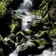 白糸の滝・4