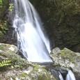 くらぶちの滝