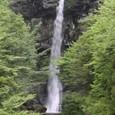 氷室の大滝1