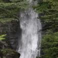 氷室の大滝2
