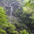 清滝(全景)