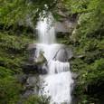 唐岬の滝1