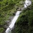 唐岬の滝2